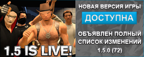 15isalive.png