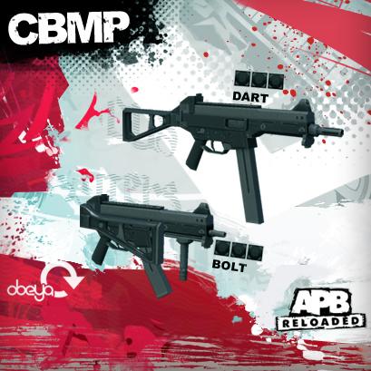CBMP-Banner.jpg