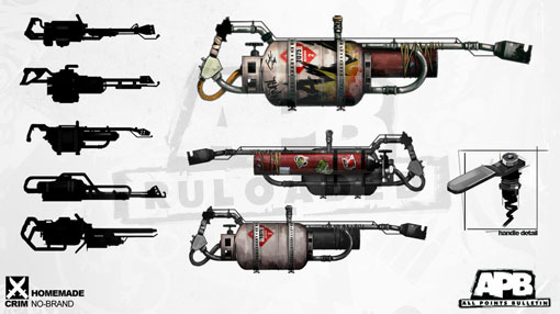 Weapon_Concept_Flamethrower.jpg