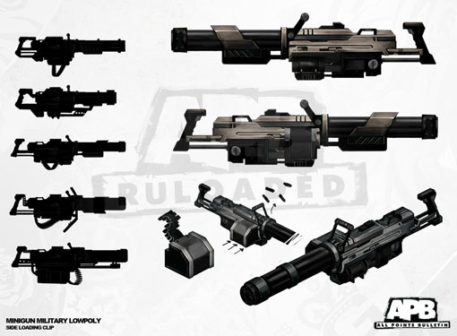 Weapon_Concept_Minigun.jpg
