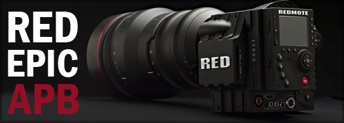 red-epic_apb.png